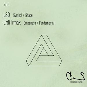Symbol / Emptiness
