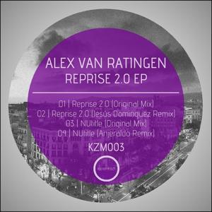 Reprise 2.0 Ep