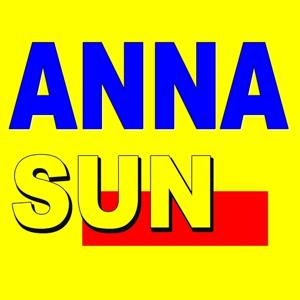 Oh Anna Sun (A Tribute to Walk the Moon)