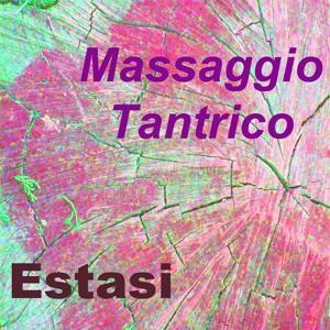 Massaggio tantrico (Vol. 4)