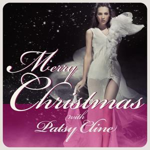 Merry Christmas With Patsy Cline