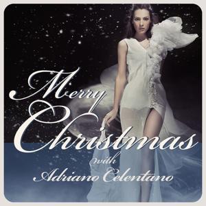 Merry Christmas With Adriano Celentano