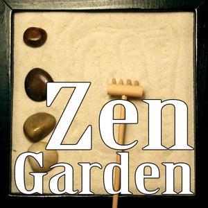 Zen Garden: Music for Meditation