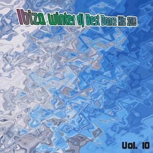 Ibiza Winter DJ Best Dance Hits 2013, Vol. 10