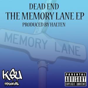 The Memory Lane EP