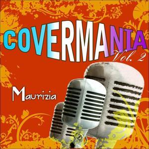 Covermania, vol. 2