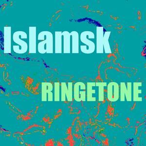Islamsk ringetone