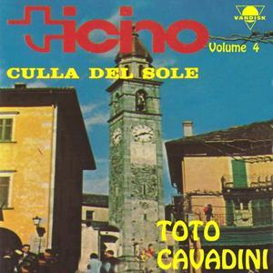 Ticino culla del sole, Vol. 4