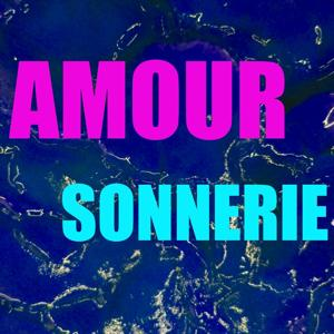 Sonnerie amour