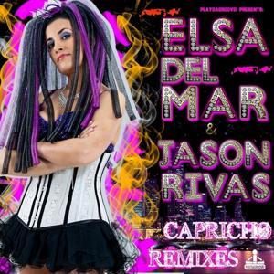 Capricho (Remixes)