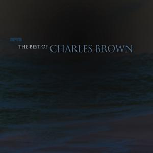 Charles Brown: The Best of