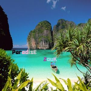 Paradise Zouk