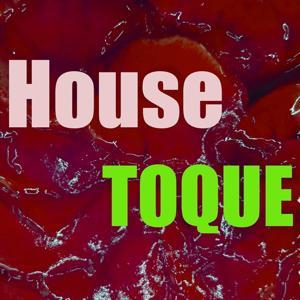Toque House