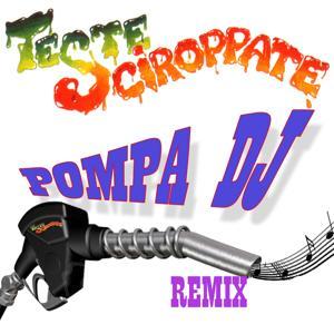 Pompa DJ (Remix)