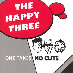 One Takes No Cuts