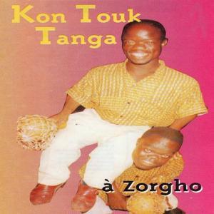 Kon Touk Tanga (À Zorgho)