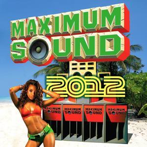 Maximum Sound 2012