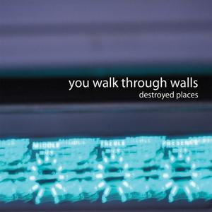 Destroyed Places