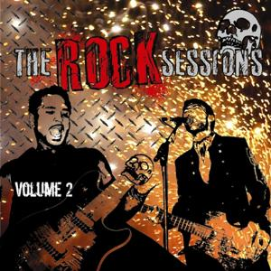 The Rock Sessions, Vol. 2