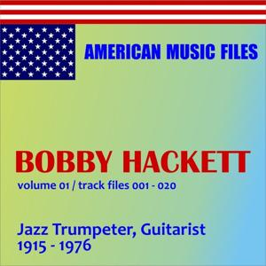 Bobby Hackett, Vol. 1