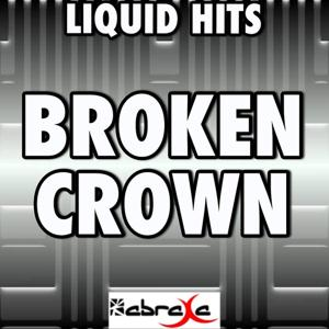 Broken Crown - A Tribute to Mumford & Sons