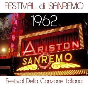 Festival di Sanremo 1962 (Festival della canzone italiana)