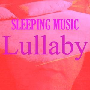 Sleeping Music (Vol. 3)