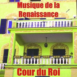 Musique de la renaissance