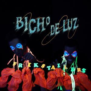 Bicho de Luz
