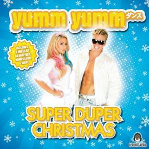 Super Duper Christmas (The Christmas Dance Song)
