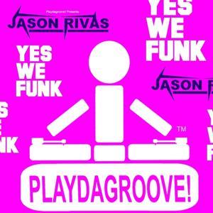 Yes We Funk