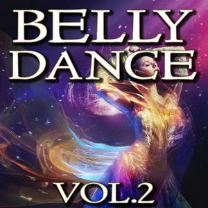 Belly Dance, Vol.2