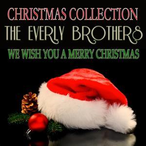 We Wish You a Merry Christmas (Christmas Collection)