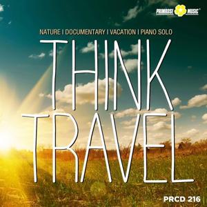 Think Travel