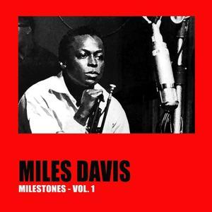 Milestones, Vol. 1