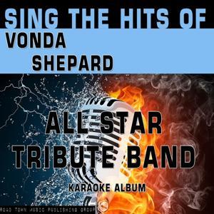 Sing the Hits of Vonda Shepard