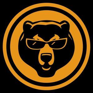 Radikal Bear