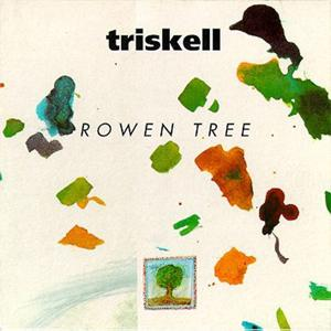 Rowen Tree (Breton Group - Celtic Music from Brittany -Keltia Musique -Bretagne)