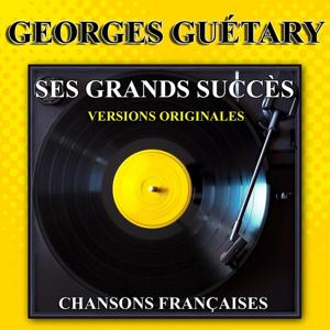 Ses grands succès (Versions originales)