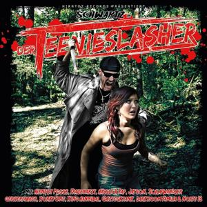 Teenieslasher