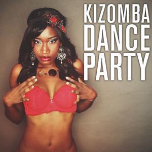 Kizomba Dance Party (Sushiraw)
