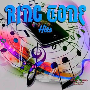 Ringtone Hits (Hits Ringtones, Ipad, Iphone, Tablet, Tone)