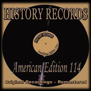 History Records - American Edition 114