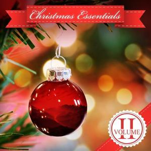 Christmas Essentials, Vol.2