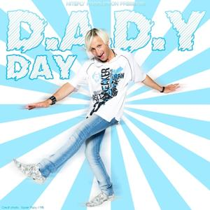 D.A.D.Y day