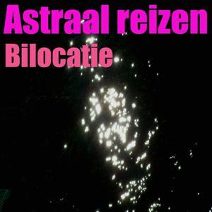 Astraal reizen (Vol. 2)