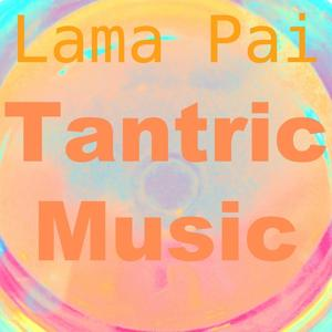 Tantric Music (Vol. 4)