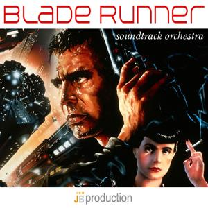 Blade Runner (Soundtrack from