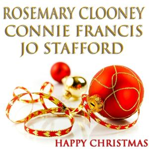 Happy Christmas (35 Christmas Songs Remastered)