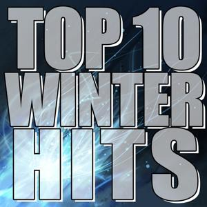 Top 10 Winter Hits (2012)